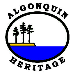 Algonquin Heritage Art and Watercraft